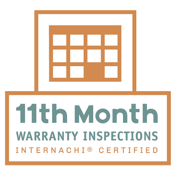 Builder warranty inspections gainesville florida greenwood property inspection services