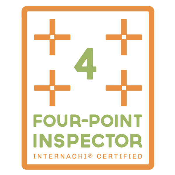insurance 4 points inspection, home inspection gainesville north florida