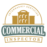 Commercial Property Inspections Gainesville North Florida