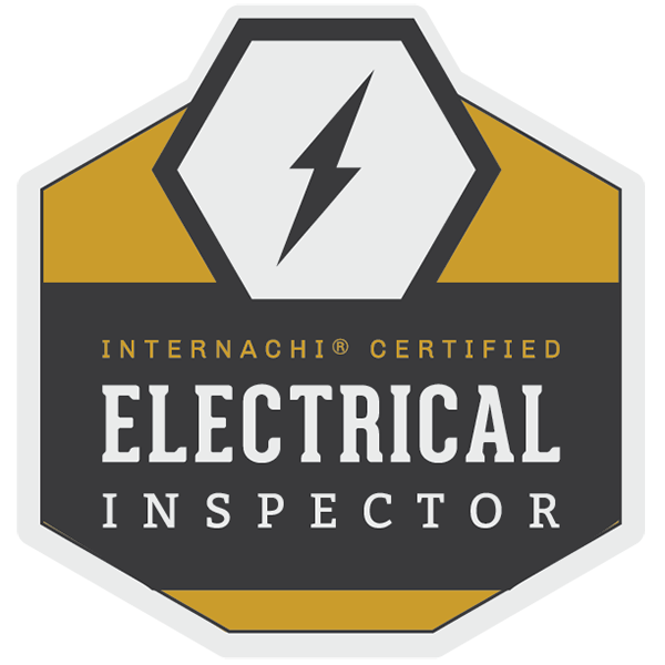 electrical inspection, home inspection gainesville north florida