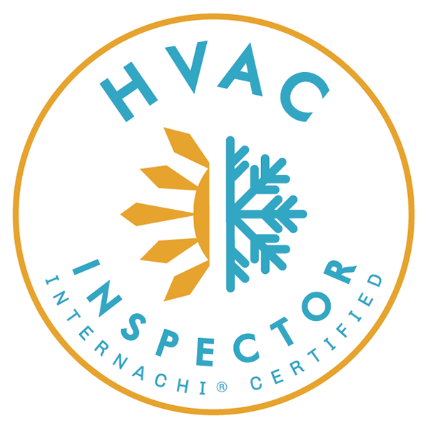 HVAC inspection, home inspection gainesville north florida