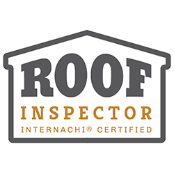 roof inspection, home inspection gainesville north florida