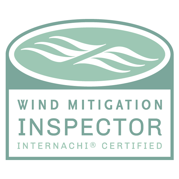 insurance wind mitigation uniform mitigation 1802 inspection, home inspection gainesville north florida