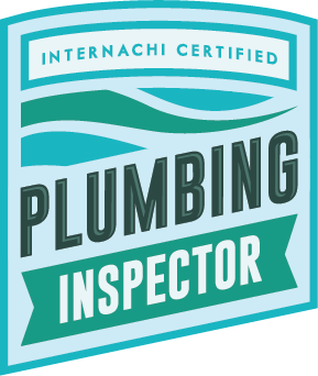 plumbing inspection, home inspection gainesville north florida
