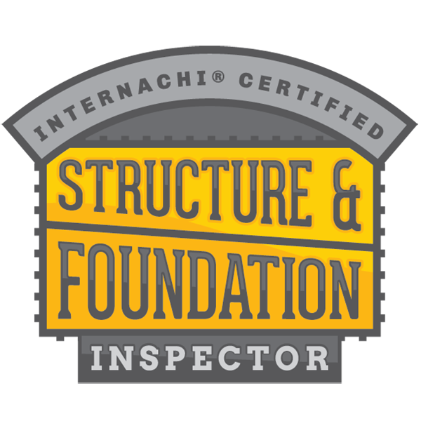 structure, framing, foundation inspection gainesville florida