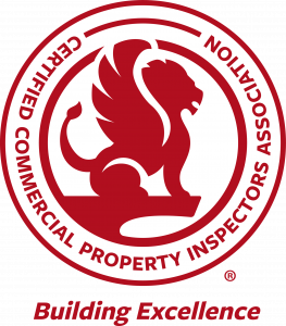 Gainesville Commercial Property Inspector - Greenwood Property Inspection Services